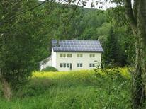 Ferienwohnung 653820 für 5 Erwachsene + 1 Kind in Homberg-Efze