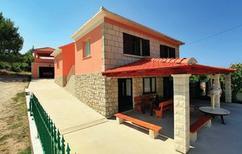 Villa 653890 per 8 persone in Smokvica auf Korcula