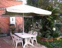Holiday apartment 654018 for 4 persons in Rome – Trastevere