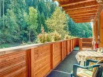 Ferienwohnung 654221 für 3 Personen in Heubach