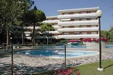 Apartamento 654587 para 3 personas en Lignano Pineta