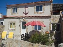 Maison de vacances 654697 pour 4 personnes , Sao Martinho do Porto