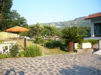 Holiday apartment 654727 for 6 persons in Barano d'Ischia