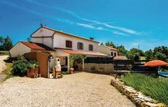 Vakantiehuis 654813 voor 2 personen in Bartici