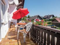 Appartement de vacances 654984 pour 3 personnes , Herrischried