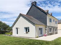 Ferienhaus 655040 für 6 Personen in Tregueux