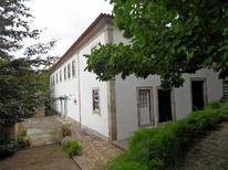 Holiday home 655076 for 17 adults + 3 children in Viana do Castelo