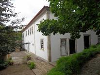 Semesterhus 655076 för 17 vuxna + 3 barn i Viana do Castelo