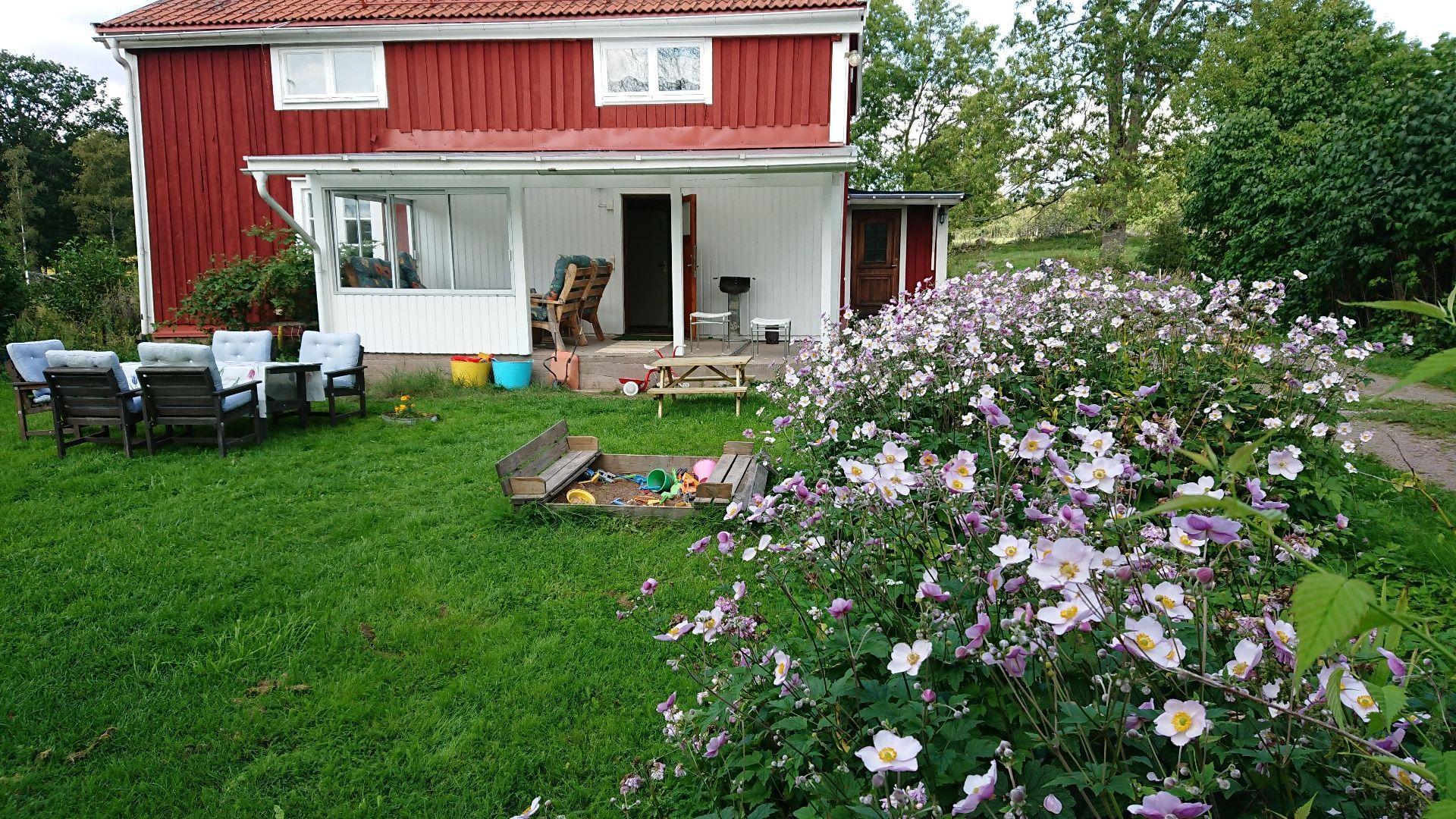 Ferienhaus für 8 Personen ca 100 m² in Vimmerby Südschweden Vimmerby und Umgebung