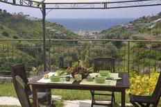 Holiday home 655193 for 5 persons in Pompeiana