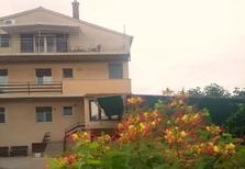 Appartamento 655416 per 4 persone in Betina