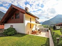 Holiday home 655457 for 5 persons in Achenkirch