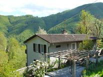 Holiday apartment 655461 for 5 persons in Berzona-Valle Onsernone
