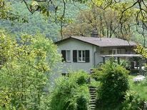 Appartement 655461 voor 5 personen in Berzona-Valle Onsernone