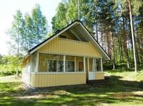 Ferienhaus 655484 für 4 Personen in Mikkeli