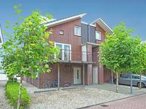 Ferienwohnung 655632 für 6 Personen in Uitgeest
