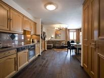 Appartamento 655718 per 3 persone in St. Moritz
