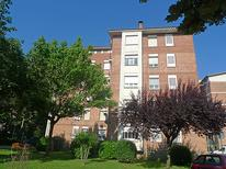 Mieszkanie wakacyjne 655740 dla 4 osoby w Olot