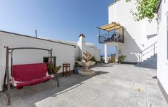 Appartement de vacances 656062 pour 4 adultes + 1 enfant , Furore