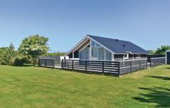 Dom wakacyjny 656080 dla 6 osób w Helligsø Drag