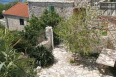 Ferienwohnung 656114 für 3 Personen in Zavala
