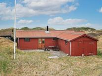 Appartement de vacances 656501 pour 7 personnes , Grønhøj