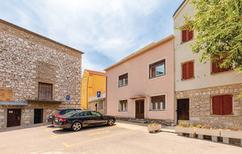 Appartement de vacances 656560 pour 9 personnes , Novi Vinodolski