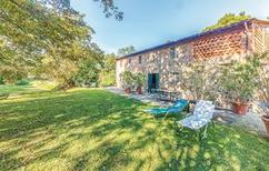 Ferienwohnung 656594 für 4 Personen in San Martino in Colle