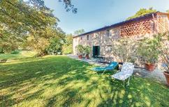 Appartement 656595 voor 4 personen in San Martino in Colle