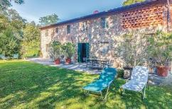 Appartement 656596 voor 6 personen in San Martino in Colle