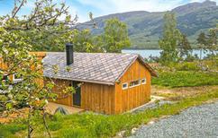 Ferienhaus 656608 für 6 Erwachsene + 4 Kinder in Randøy