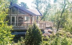 Holiday home 656615 for 10 adults + 1 child in Stranda