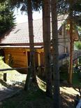 Ferienhaus 656918 für 6 Personen in Klippitztörl