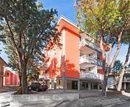 Appartement de vacances 656941 pour 6 personnes , Bibione