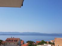 Appartamento 657012 per 2 persone in Bol