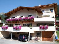 Ferienwohnung 657305 für 4 Personen in Pettneu am Arlberg