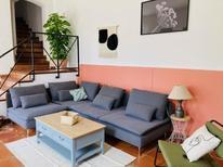 Rekreační dům 657427 pro 8 osob v Draguignan