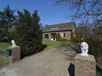 Maison de vacances 657514 pour 19 personnes , Elsendorp