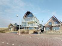 Maison de vacances 657525 pour 3 personnes , Egmond aan Zee