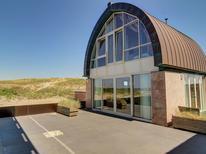 Villa 657526 per 4 persone in Egmond aan Zee