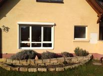 Appartement 657568 voor 4 personen in Freiburg im Breisgau