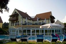 Holiday home 658004 for 6 persons in Bad Waltersdorf