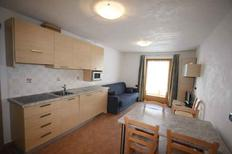 Holiday apartment 658009 for 4 persons in Livigno