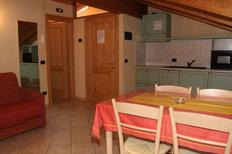 Holiday apartment 658014 for 6 persons in Luwin