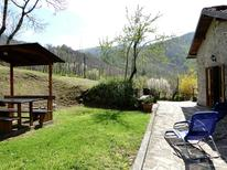 Holiday home 658045 for 6 persons in Bagni di Lucca