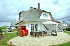 Holiday home 658315 for 6 persons in Zinnowitz