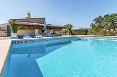 Holiday home 658329 for 4 persons in Pollença