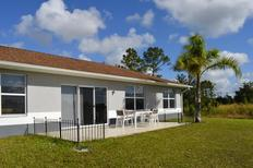 Holiday home 658468 for 4 persons in Lehigh Acres