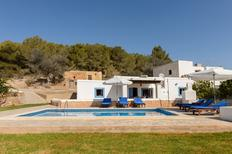 Holiday home 658561 for 5 persons in Ibiza Town