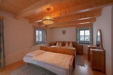 Kamer 658677 voor 2 volwassenen + 1 kind in Sankt Peter am Kammersberg